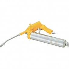 Licota PAE-10002 Пневмошприц для смазки