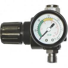 Licota PB-0006 Регулятор давления с манометром