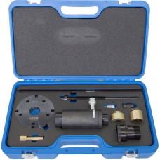 Licota ATC-1020 Цилиндр гидравлический универсальный, для запрессовки и выпрессовки