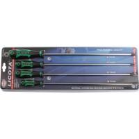 Licota ASD-500K3 Набор длинных отверток Торкс 4пр.