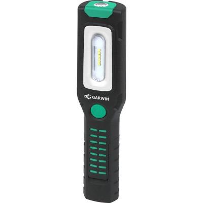 GARWIN GL-AT200A Светильник переносной аккумуляторный со встроенной светодиодной лентой