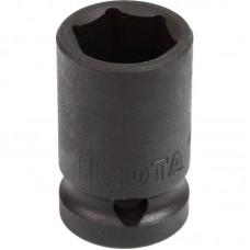 "Licota A3016 Головка торцевая ударная 3/8"" 16 мм"