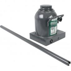 GARWIN GE-WJ050A Домкрат бутылочный профессиональный г/п 50 т, 238-372 мм