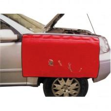 Licota ATS-4084A Накидка магнитная защитная с карманами