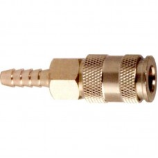 Licota E20SHO Пневморазъём металлический 6 мм