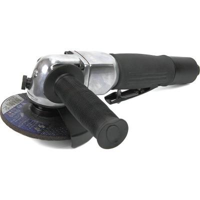 Licota PAG-30028B Пневматическая углошлифовальная машинка 125 мм 11000 об/мин, промышленная