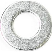 GARWIN GE-17-12 Шайба сварочная круглая для споттера 12х24