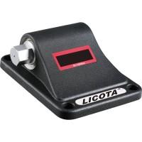 Licota AQET-150N Прибор электронный для проверки динамометрических ключей 7.5-150Nm