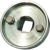 Licota ATA-2039A-1 Головка для распределительного клапана ГРМ VAG T10352