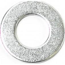 GARWIN GE-17-10 Шайба сварочная круглая для споттера 10 мм