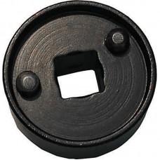Licota ATA-2039A-3 Головка для распределительного клапана ГРМ VAG T10352-2