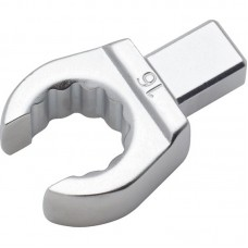 Licota AQC-F091214 Насадка для динамометрического ключа разрезная 12гр. 14 мм