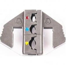 Licota ACP-3A Губки для обжимателя клемм ACP-30001