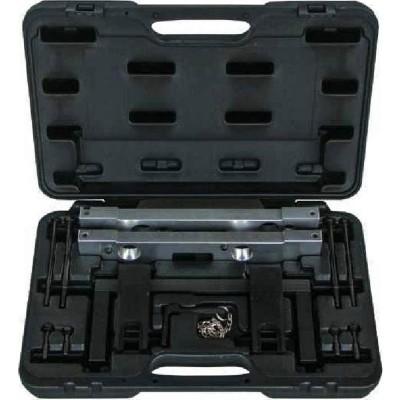 Licota ATA-4412 Набор фиксаторов для регулировки фаз ГРМ BMW N51/N52/N52K/N53/N54
