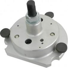 Licota ATA-2023 Приспособление для установки сальника коленвала VAG, VW 1.4/1.6 16V