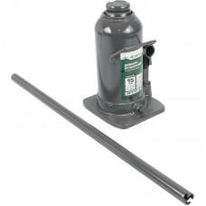 GARWIN GE-WJ015A Домкрат бутылочный профессиональный г/п 15 т, 230-472 мм