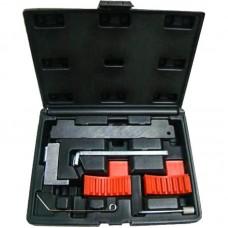 Licota ATA-3816 Набор фиксаторов для регулировки фаз ГРМ Opel 1.6/1.8