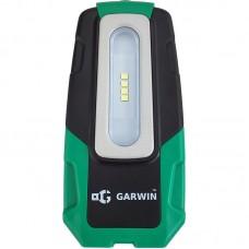 GARWIN GL-AT160C Светильник светодиодный аккумуляторный многофункциональный