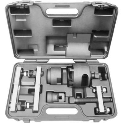 Licota ATC-0006 Инструмент для снятия, установки и регулировки сцепления VAG DSG