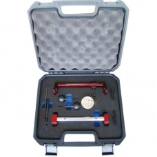 Licota ATA-4431 Набор для установки фаз ГРМ BMW S54