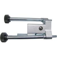 Licota ATA-4436 Инструмент для натяжения цепи ГРМ BMW N63, N74
