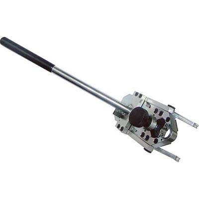 Licota ATA-4433 Инструмент для ремонта Valvetronic BMW N20, N26, N55