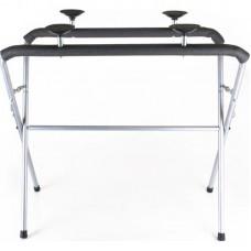 Licota ATG-6043B Стол для кузовных деталей и стекол 2в1