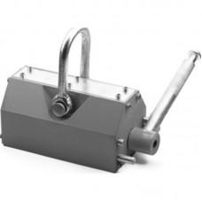 GARWIN 0145150400 Захват магнитный г/п 400 кг