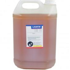 Licota LO-5000HJ Масло для гидравлического инструмента 5л