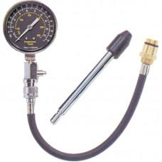 Licota ATP-2067 Компрессометр бензиновый с гибкой и жесткой насадкой