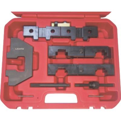Licota ATA-0380 Набор для установки распределительного вала BMW