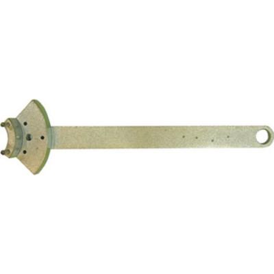 Licota ATA-0390 Приспособление для установки ремня распредвала VAG