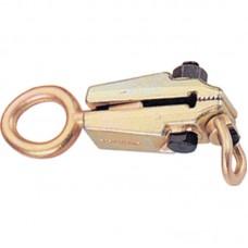 Licota ATG-6201 Кузовной зажим 5т/2т, одно/два направления, с узким захватом