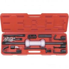 Licota ATG-6244 Набор кузовной с обратным молотком