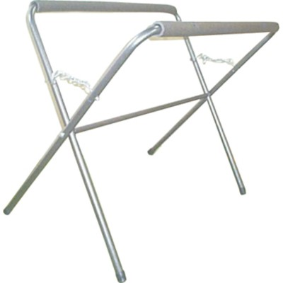 Licota ATG-6043A Стол для кузовных деталей