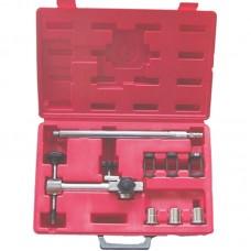 Licota ATA-0035 Рассухариватель для двигателей с центральными свечными каналами