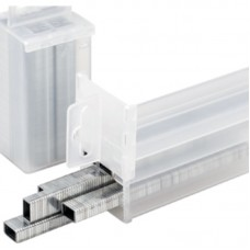 Licota AGN-QA10 Скоба для степлера 11,3х10 мм 1000шт.