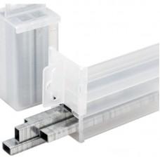 Licota AGN-QA08 Скоба для степлера 11,3х8 мм 1000шт.