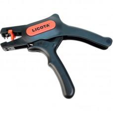 Licota AET-0124 Клещи для снятия изоляции, автоматические