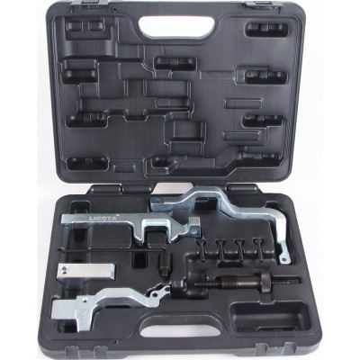 Licota ATA-3805 Набор фиксаторов для бензиновых двигателей PSA, MINI N12, N14 (ATA-2032)