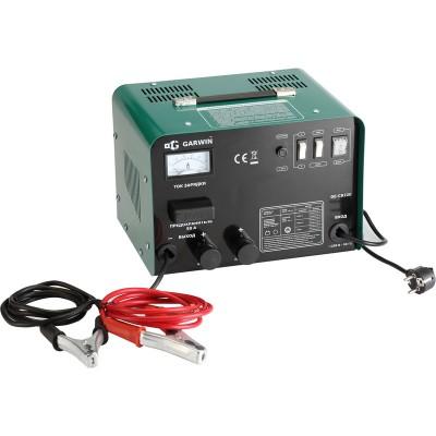 GARWIN GE-CB220 Зарядное устройство CHARGE 220