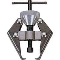 Licota ATK-8061 Съемник поводков стеклоочистителя и клемм аккумулятора