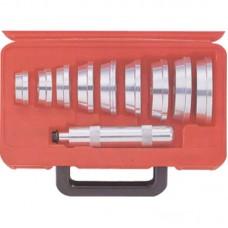 Licota ATB-1132 Комплект для запрессовки сайлентблоков, сальников, подшипников