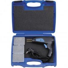 Licota ATG-2700 Набор для пайки и ремонта пластиковых деталей