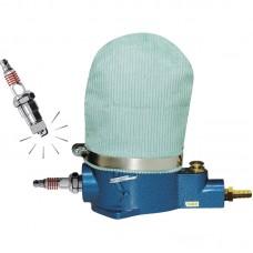 Licota ATS-2100 Приспособление для очистки свечей зажигания пневматическое