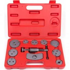 Licota ATE-4087A Набор инструмента для развода поршней тормозных цилиндров