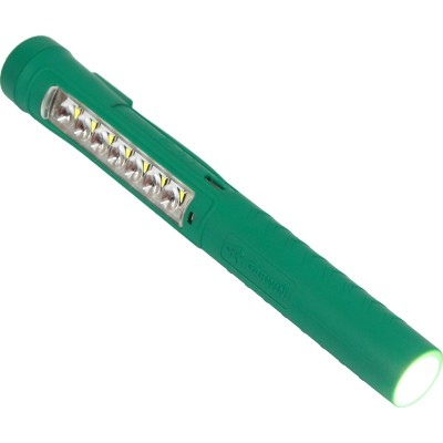 GARWIN GL-A86 Фонарь карманный аккумуляторный светодиодный