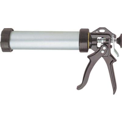Licota AGH-20003B Шприц для герметика профессиональный 375 мм