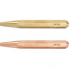 GARWIN GSS-YCA04 Пробойник тупой искробезопасный 8х150 мм