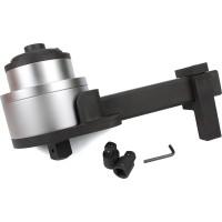 Licota AQMT-PN69450 Усилитель крутящего момента ручной с опорой на головку 1:4; 4500 Нм
